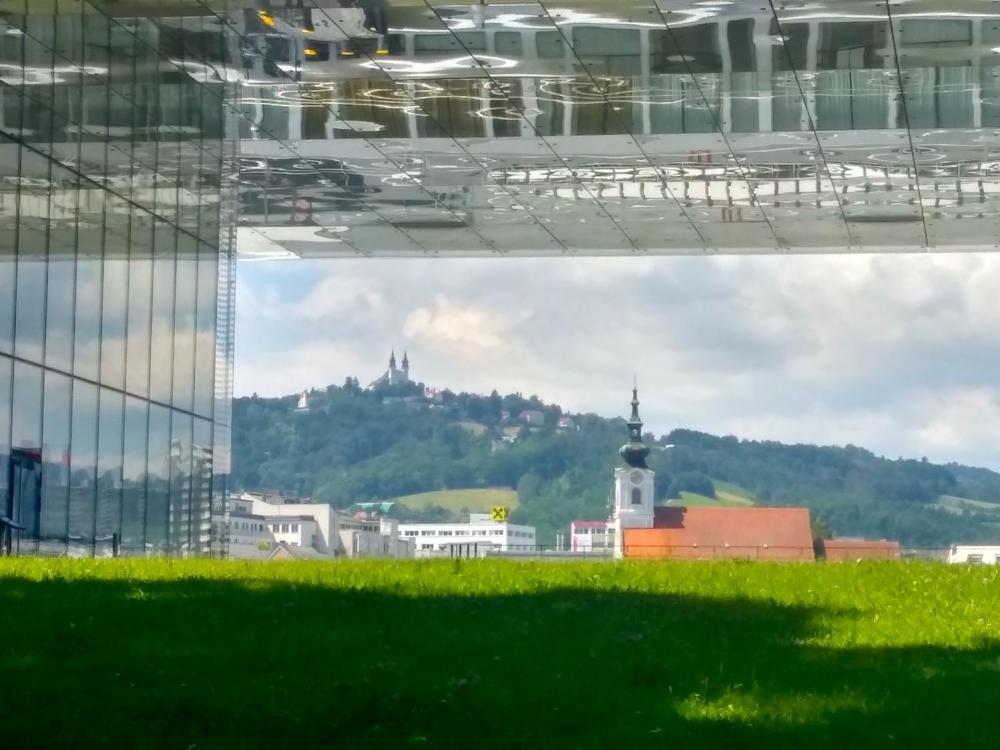 City of Linz
